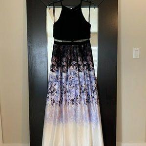 Betsy Adam Dress